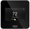 Bryant Housewise Thermostat Coupon