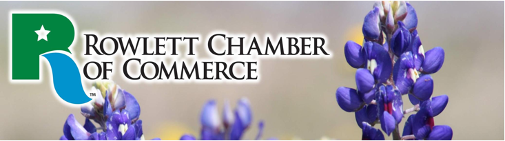 Rowlett Chamber Of Commerce